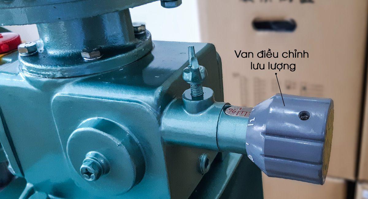 Bộ điều khiển bơm định lượng AHA32 PSF FN