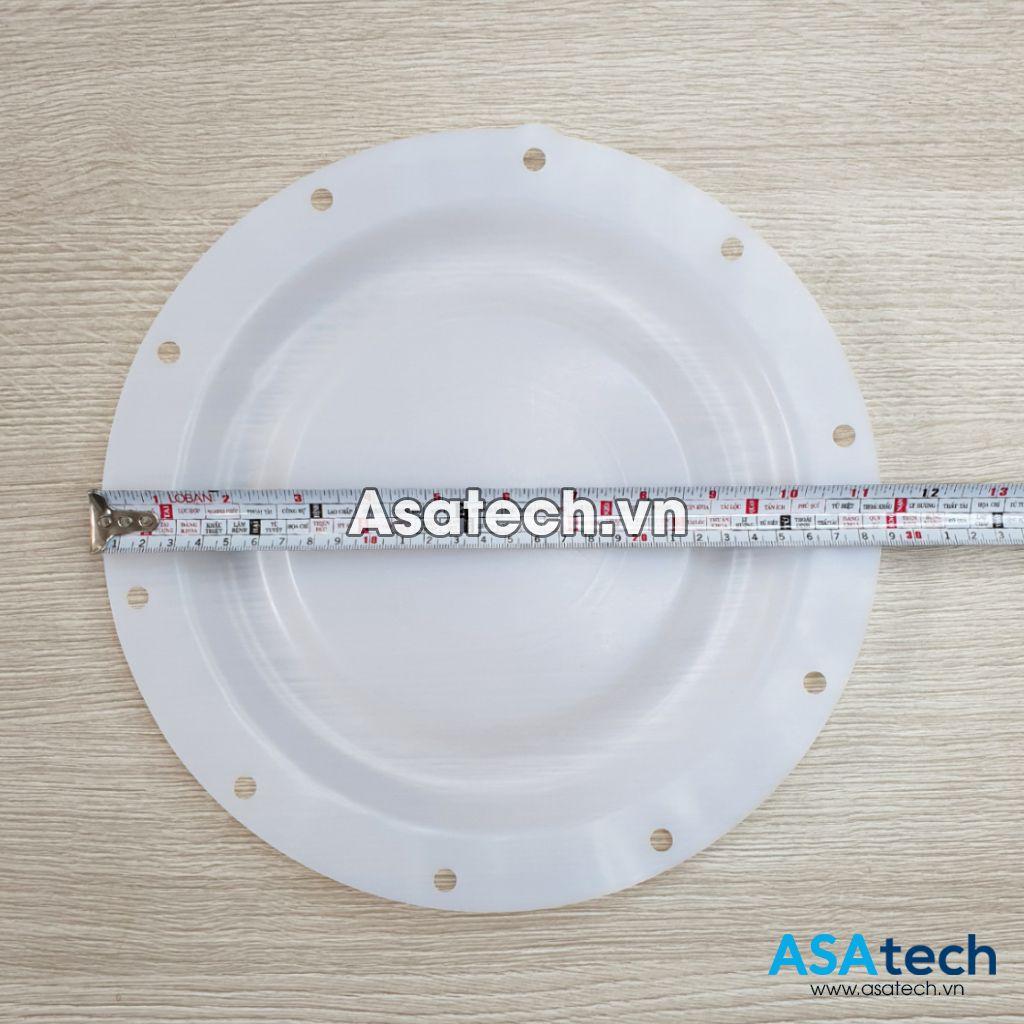 Màng bơm Aro 94617 có bề rộng 29cm