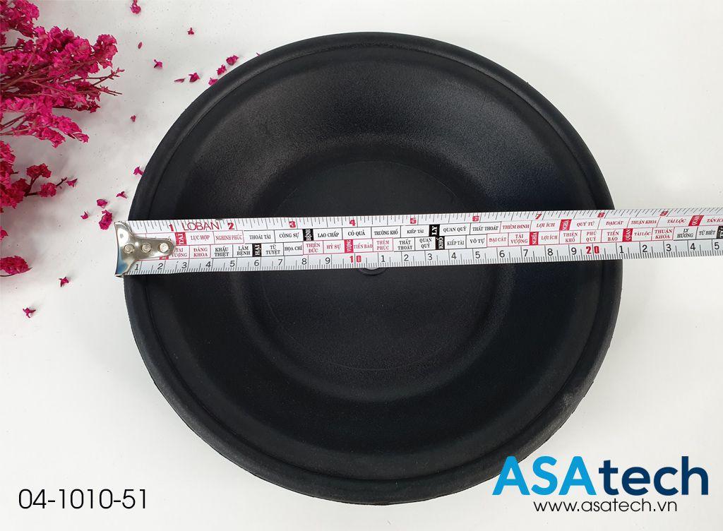 Kích thước màng 04-1010-51 là 21cm