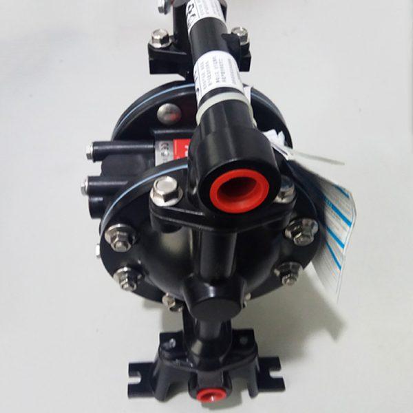 Máy bơm màng khí nén Aro PD05P-AAS-STT