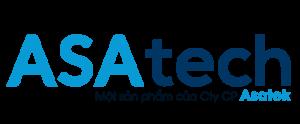 Công ty cổ phần Asatek chuyên cung cấp các loại máy bơm công nghiệp