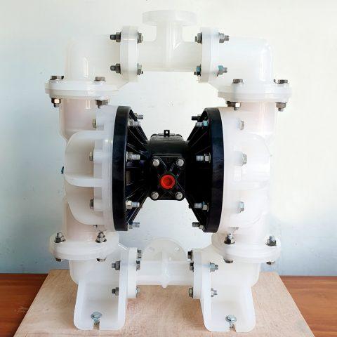 Bơm màng khí nén Sandpiper S15 S15B3P2PPAS000