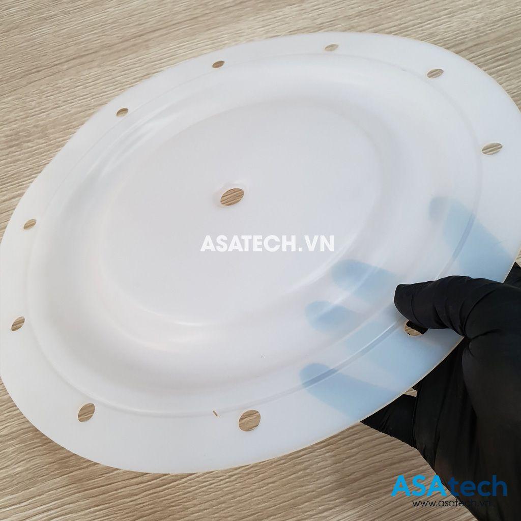 """Liên hệ ngay với asatech.vn để mua màng bơm 2"""" của aro với giá cạnh tranh và hàng chất lượng."""