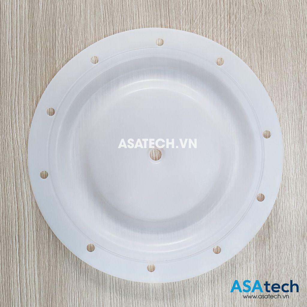 Là vật liệu nhựa cao cấp, màng bơm aro 96392-T có thể bơm được tất cả các loại hóa chất, kể cả hóa chất ăn mòn, và đặc biệt là dùng trong thực phẩm...