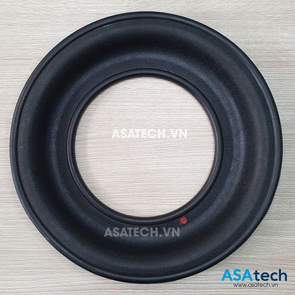 Liên hệ ngay với Asatech.vn qua hotline hoặc chat box để nhận được sự tư vấn khi mua các loại phụ tùng bơm màng.