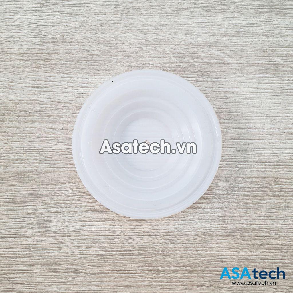 Là màng bơm teflon cao cấp, có ứng dụng rộng rãi trong bơm công nghiệp, đặc biệt có thể bơm được hóa chất ăn mòn và thực phẩm,...