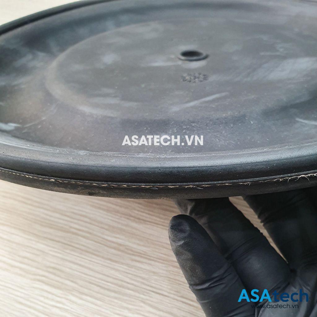 Phụ tùng bơm máy bơm màng husky hiện đang được cung cấp bởi Asatech.vn