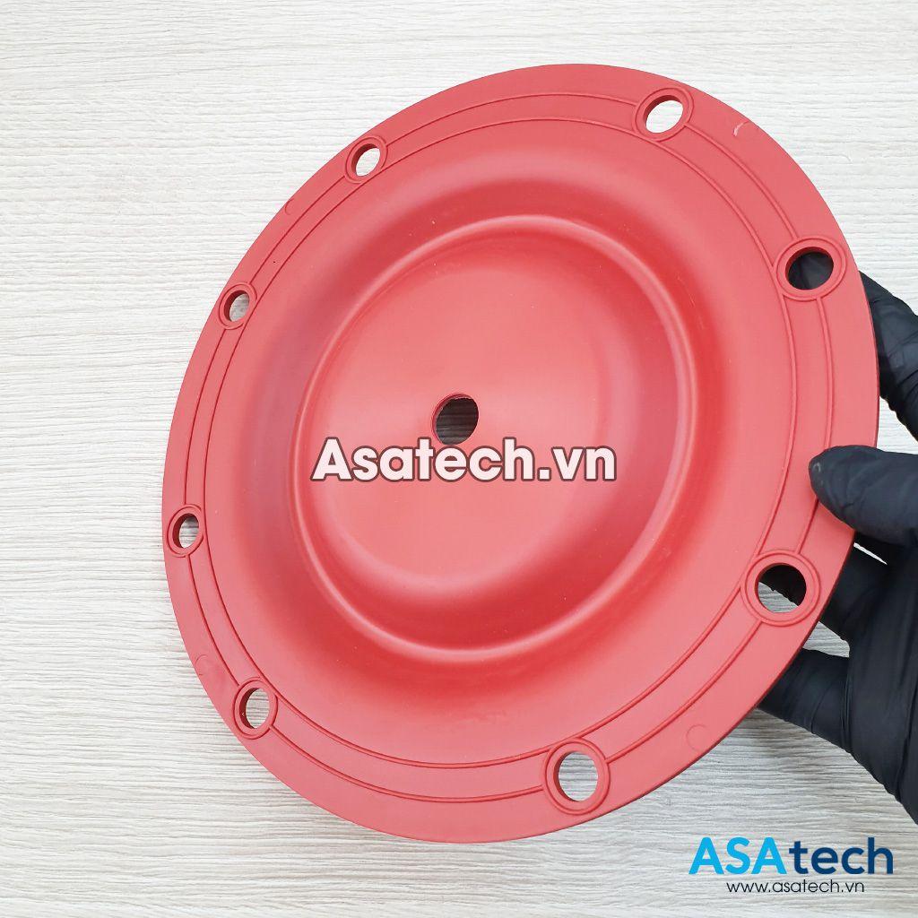 Màng bơm 286-107-354 được cung cấp bởi Asatech.vn