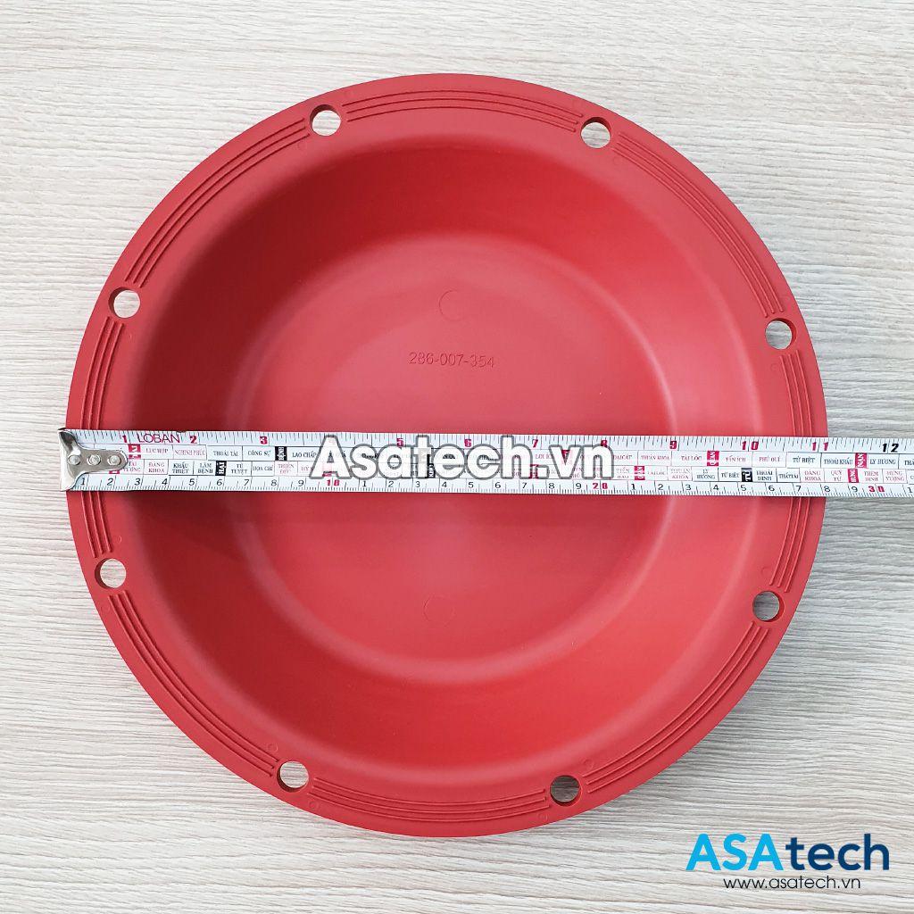 286-007-354 có đường kính 28cm.