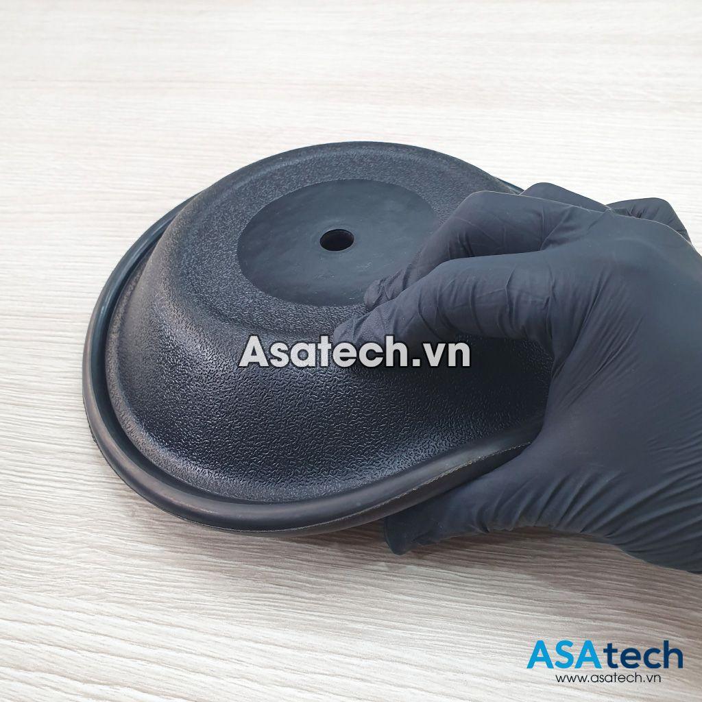 màng bơm neo V163N phù hợp thay thế trong các dòng máy 1.5 inch