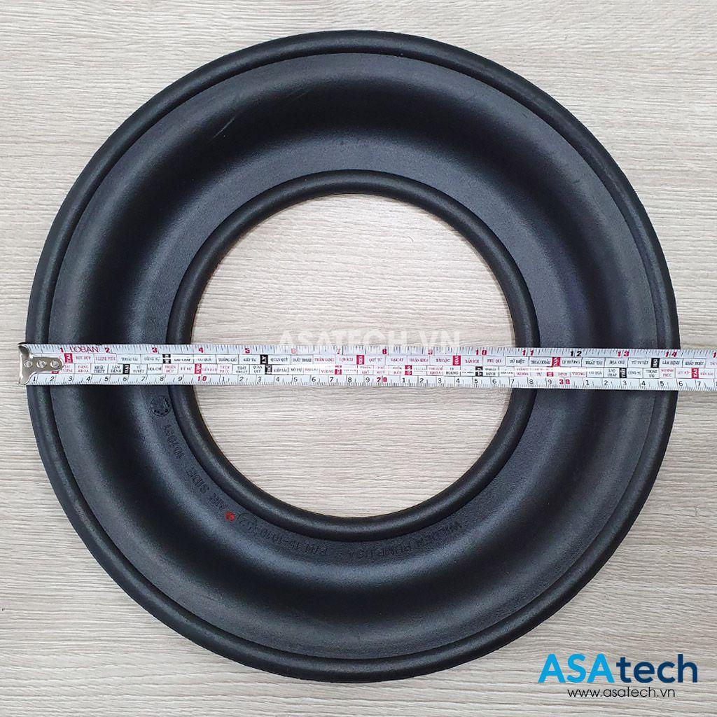 15-1010-52 là màng buna có kích thước khoảng 36cm