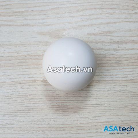 Bi teflon bơm màng sandpiper 1/2inch, model 050-022-600