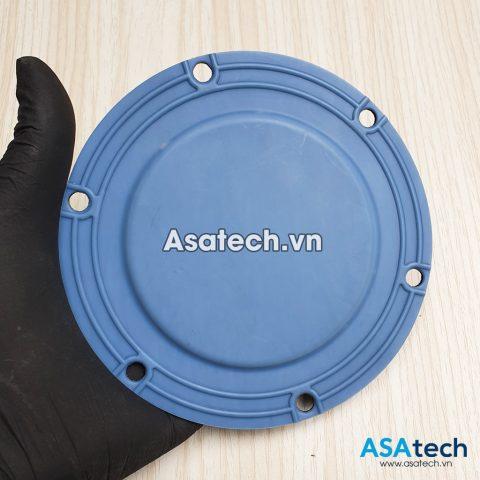 Màng bơm định lượng Prominent VAMc07042-FM042 - Pump Diaphragm