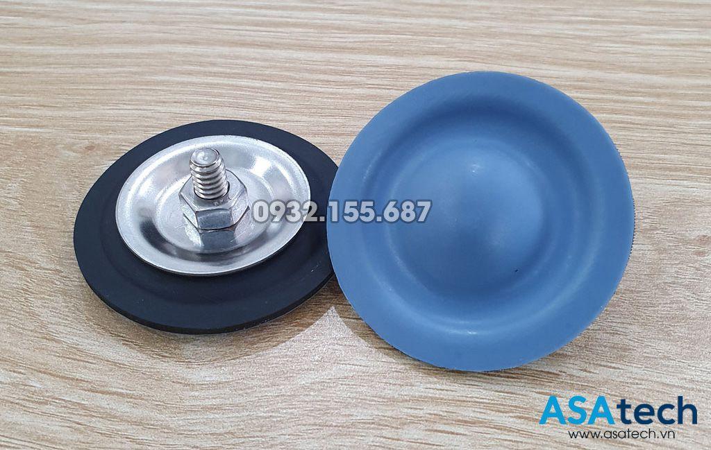Đơn vị cung cấp phụ tùng, phụ kiện bơm định lượng Blue white