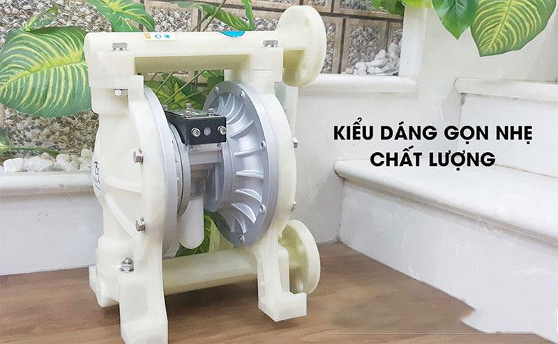 phu-tung-may-bom-mang-tds