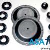 Repair Kit Sandpiper S20 P/N 476-042-364