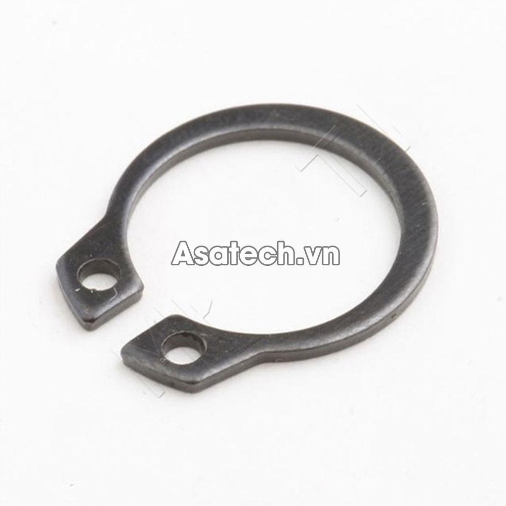 Retaining Ring Sandpiper S20 P/N 675-037-080