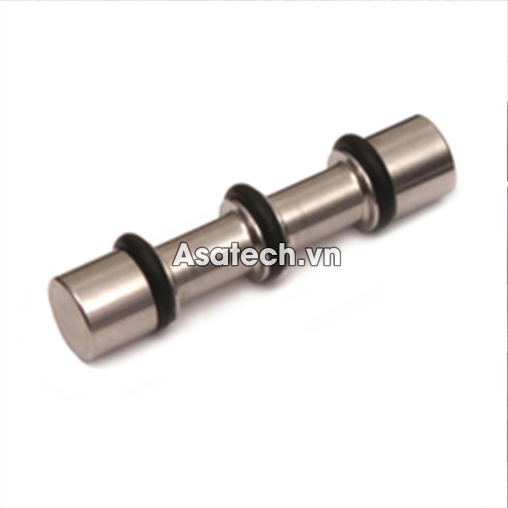 Spool Sandpiper S20 P/N 775-055-000