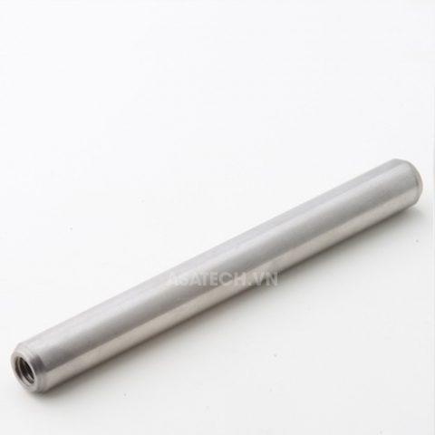 Trục màng bơm Sandpiper S1F P/N 685-058-120