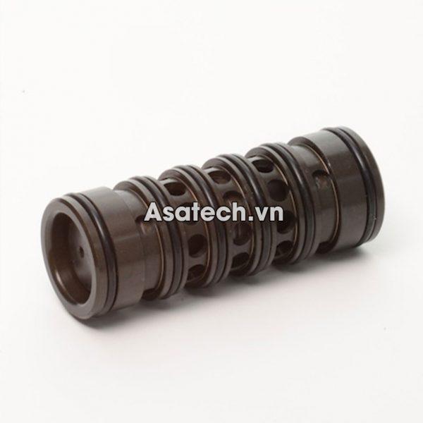 Ruột van chia khí Sandpiper S20 P/N 031-139-000