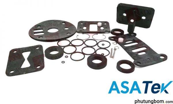 Air End Kit Sandpiper S20 P/N 476-170-558