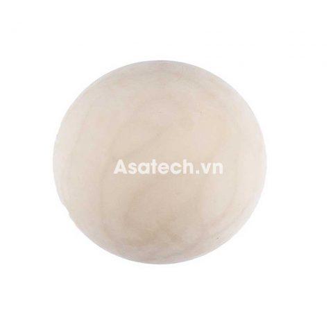 Bi bơm màng ARO 6661TX P/N 93358-A
