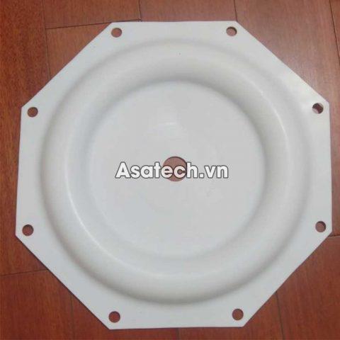 Màng bơm ARO PD30 P/N 94090-T