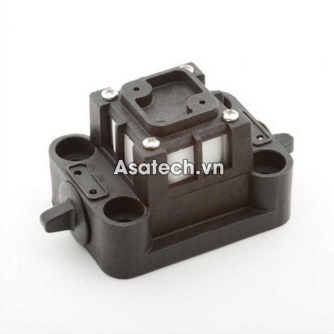 Bộ chia khí Sandpiper S10 P/N 031-166-000