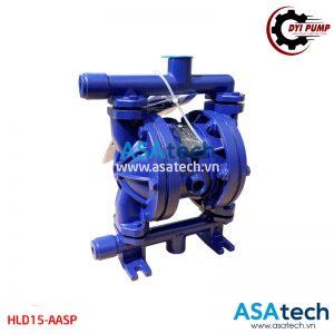 Máy bơm màng mực in DYI HLD15-AASP