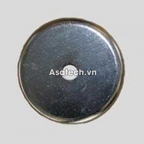 Ốp màng ngoài Sandpiper S1F P/N 612-022-330