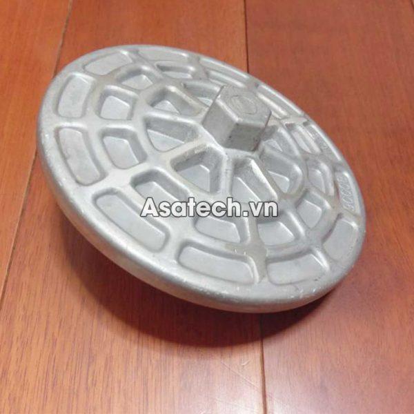 Ốp màng ngoài Sandpiper S20 P/N 612-194-157