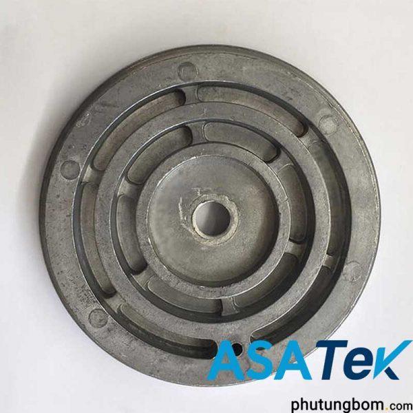 Ốp màng trong Sandpiper S15 P/N 612-195-157