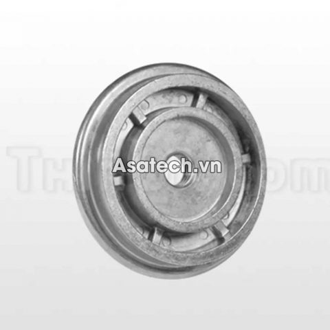 Ốp màng trong Sandpiper S1F P/N 612-200-157