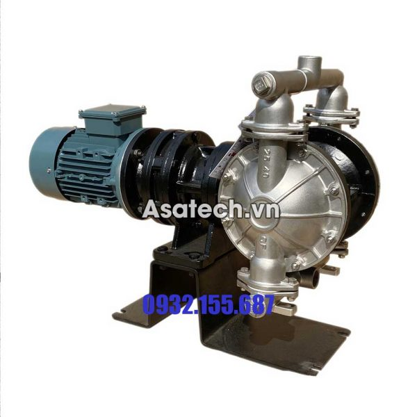 Bom-mang-chạy-dien-DYI-HLED25-SSFF-asatech